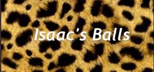 Isaac's Balls