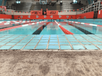06b6513eee0e85 Swim Gym pool water test results and student opinions ...