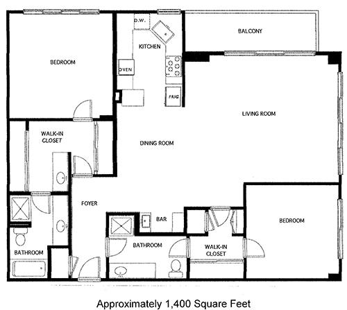 Image Result For  Bedroom Home Floor Plans