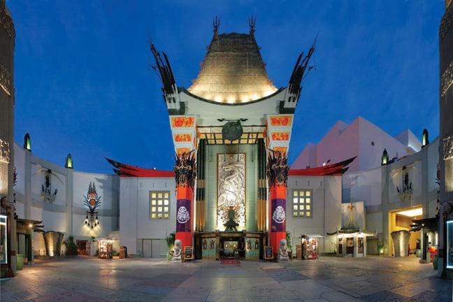 Hollywood News Ben Stiller Beverly Hills Magazine