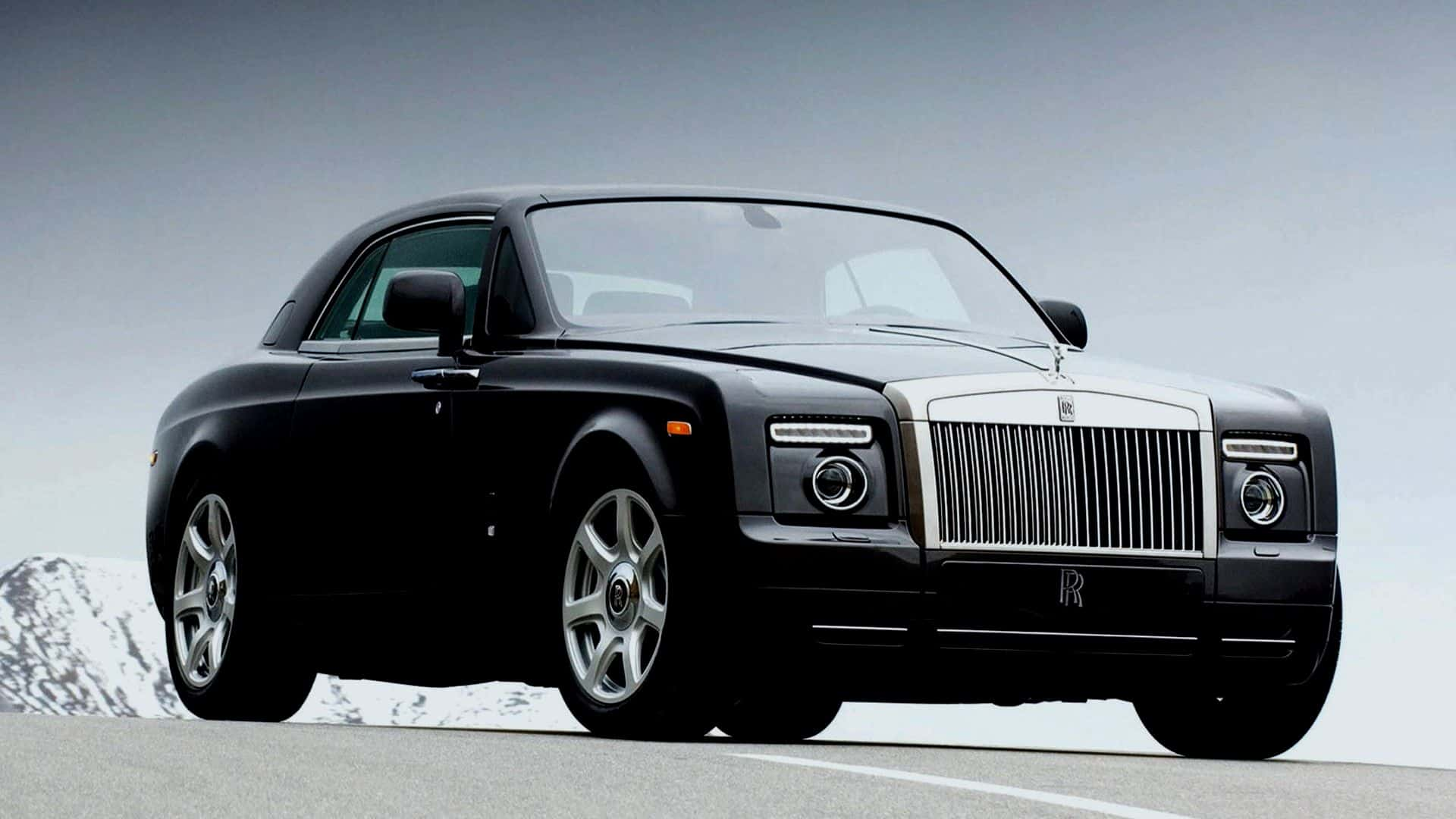 Most Expensive Car By Rolls Royce  Beverly Hills Magazine