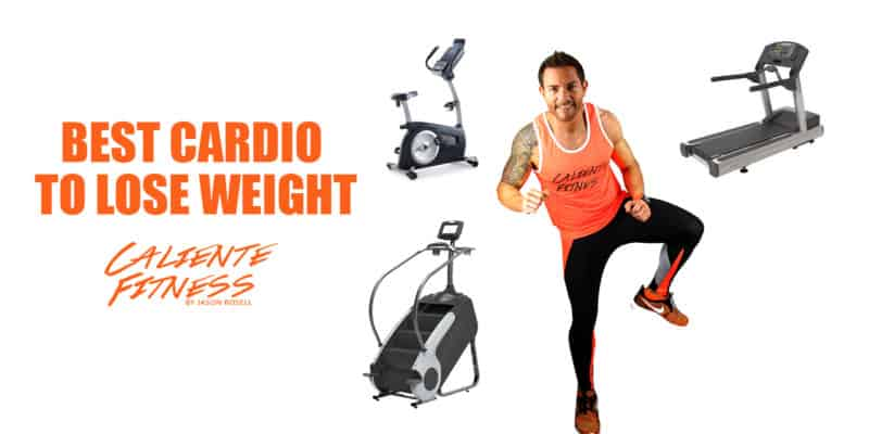 best cardio to lose weight caliente fitness jason rosell beverly hills magazine health and e1486620628735