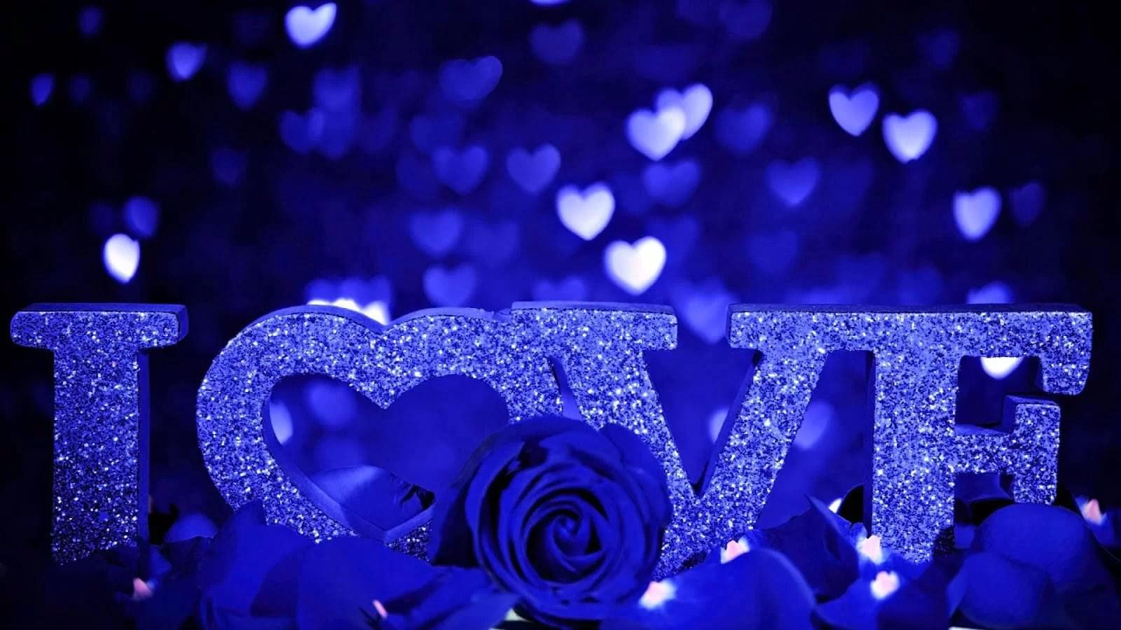 Most Inspiring Wallpaper Love Blue - blue-rose-love  Graphic_738430.jpg?ssl\u003d1