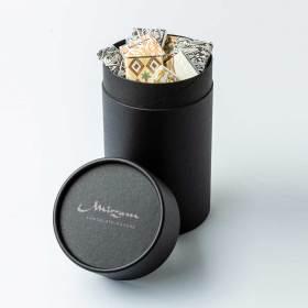 Mirzam Emirati Bites Chocolate Box