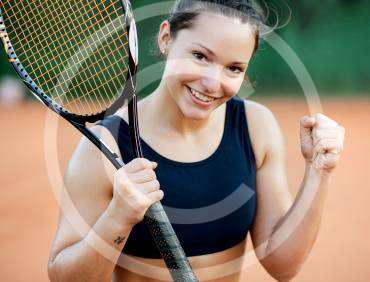 Nutrition For Tennis Players