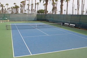 Santa Monica Tennis Lessons‎ Beverly Hills Tennis Academy