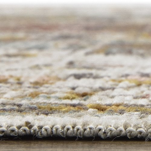 Beverly rug alcantras collection description features list