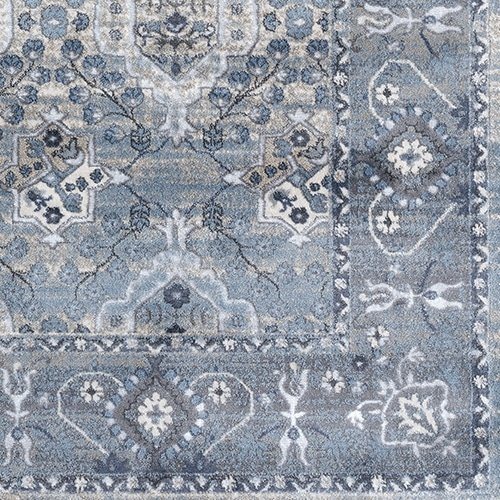 Beverly rug amalfi collection description features list