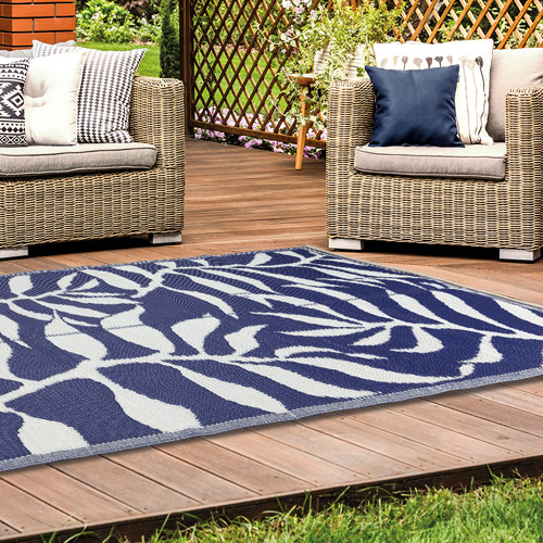 beverly rug outdoor collection features