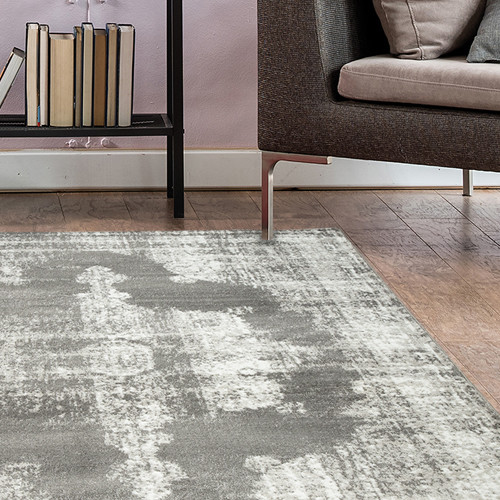 beverly rug regal collection features image