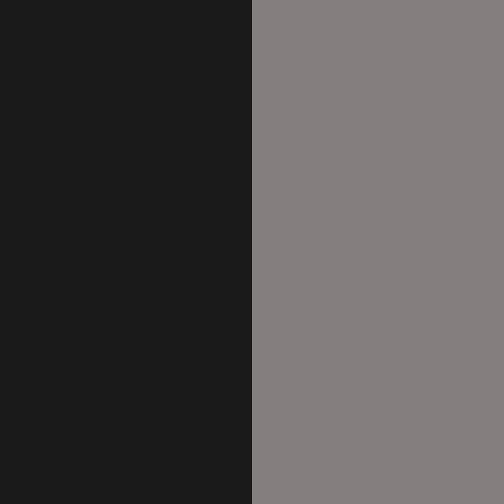 beverly rug black and grey color area rugs