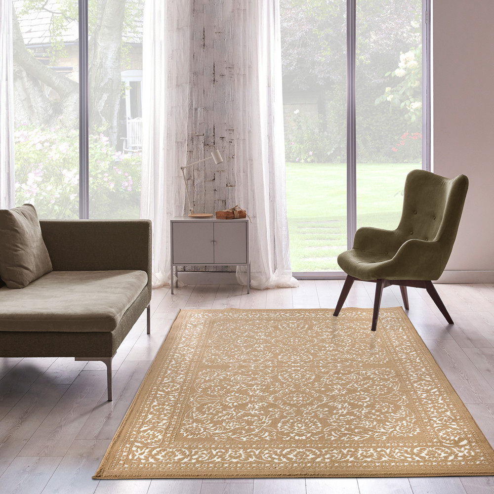 beverly rug bella collection featured image