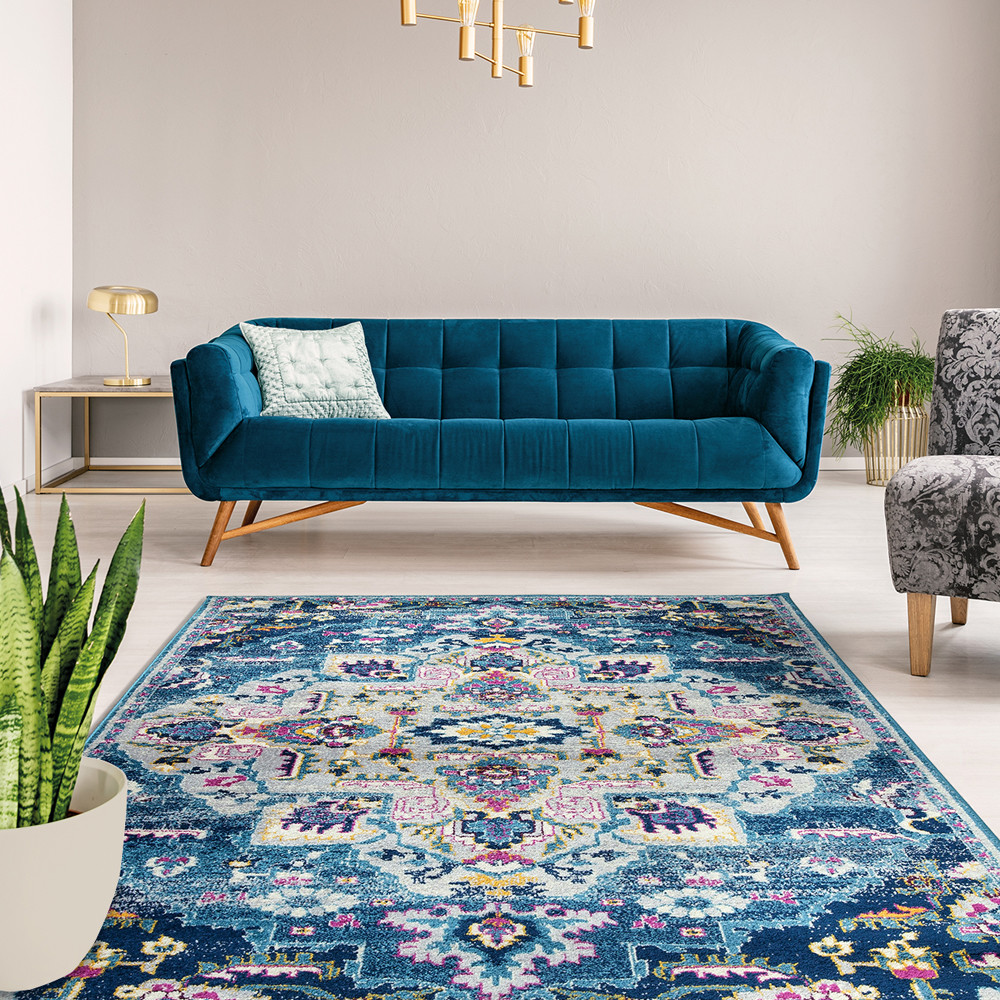 beverly rug harmony collection featured image