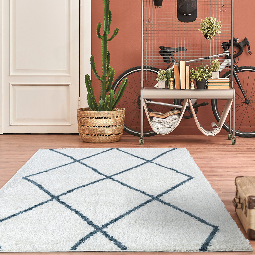 beverly rug vienna collection featured image
