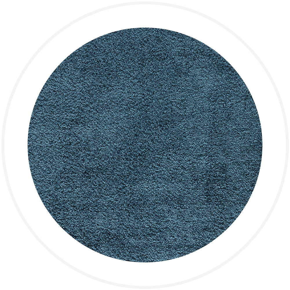 beverly rug solid color area rugs