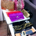 PLAYING DRESS UP @ SHOPTHEMAG.COM