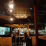 CANBERRA: DRINKS & NIBBLES AT THE REALM