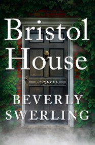 bristol-house