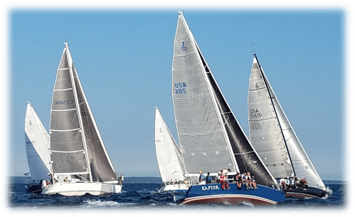 small resolution of welcome to phrf racing at beverly yacht club we hope you ll come out and join us on the line for an exciting 2018 season here s what you need to know