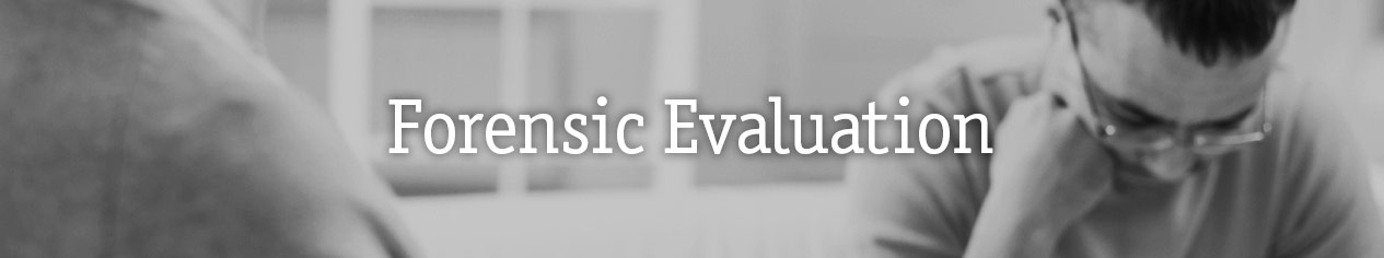 forensic-eval-gs