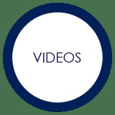 Resource Videos 1