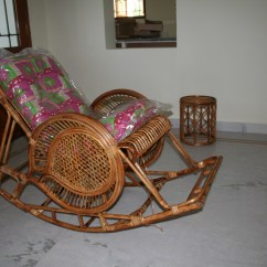 Rocking Chair With Footrest India Marilyn Monroe Were Off To Bev And Thierry In