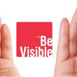 be visible, be visible associates, betsy kent, blog school