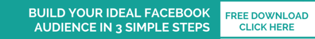 content upgrade 2-29-16 build your ideal facebook audience