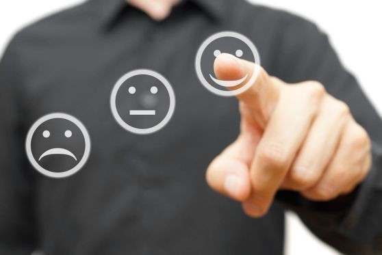 Image_of_man_and_faces, who is your ideal customer