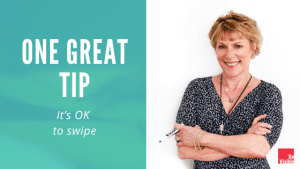 One_Great_Tip_-_It's_OK_To_Swipe_2_Betsy_Kent_bevisible.co