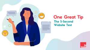 One_Great_Tip__The-5-Second_Website_Test_Betsy_Kent_bevisible.co_