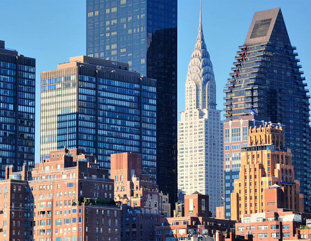 New York Office Space For Rent And Lease Bevmax Office