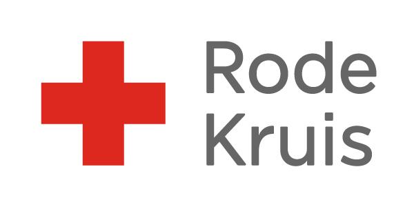 RODE-KRUIS_LOGO_600px_RGB