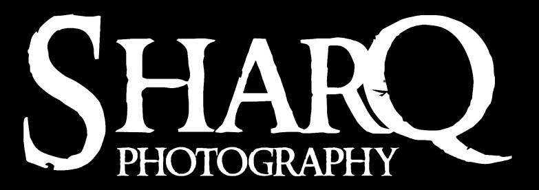 SharQWatermark
