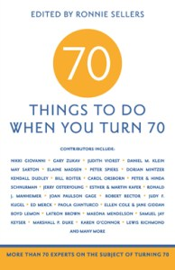 70 Things CoverREV COLOR.indd