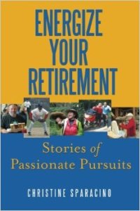 Energize Your Retirement