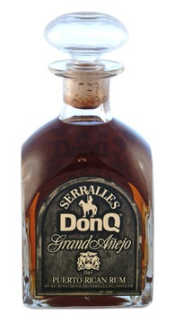 don q grand anejo