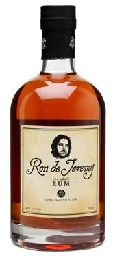 ron jeremy rum