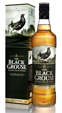 blackgrouse.jpg