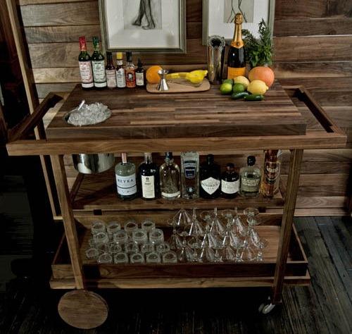 bar cart 3