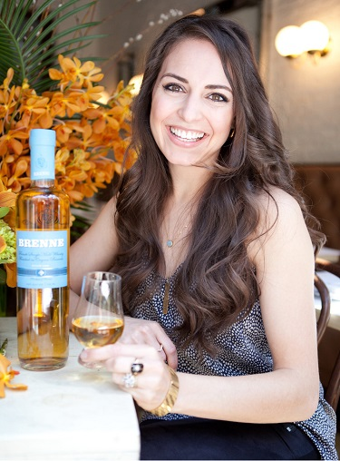 allison patel brenne whisky