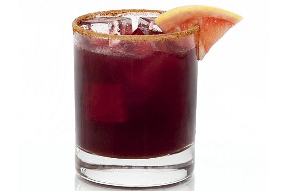 Sandeman Spritz cocktail