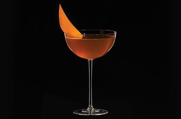 Cur Non cocktail