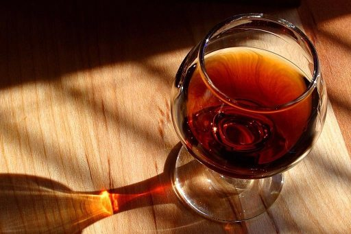 The Best Cognac Under $60
