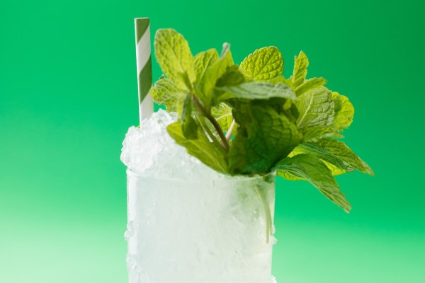 19 St. Patrick's Day Cocktails to Class Up Your Holiday
