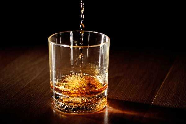 The Best Single Malt Scotch to Drink Now