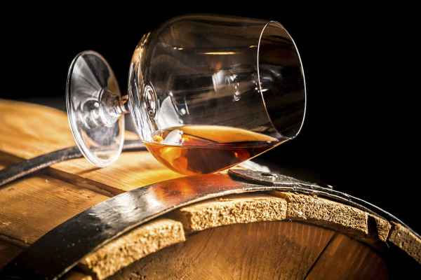 Cask Finished Rums: Great Idea or Gimmick?