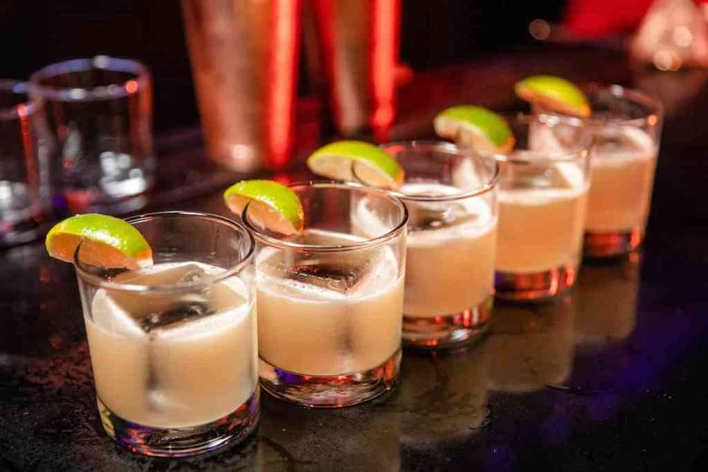 Tales of the Cocktail 2019 Highlights
