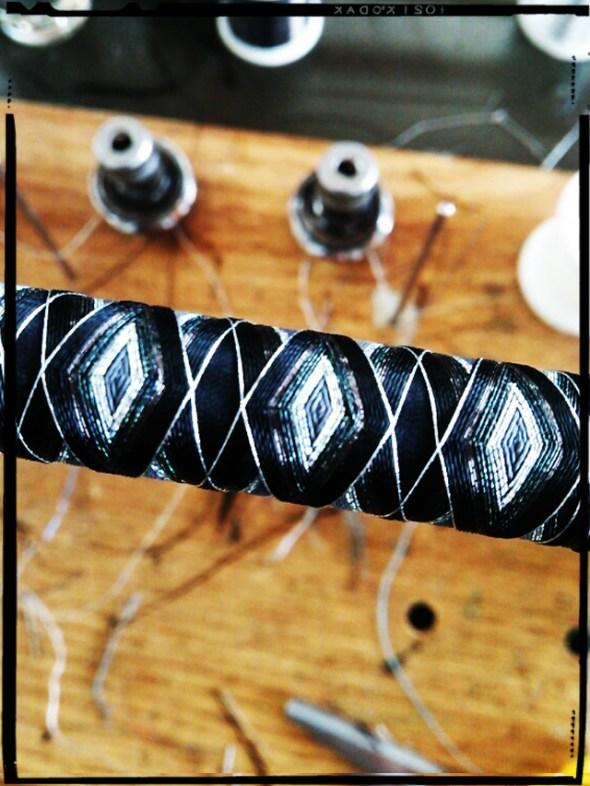 riprap-rod-custom