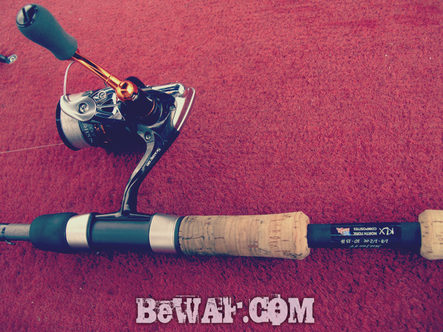 biwako bass fishing guide kakuyasu 39